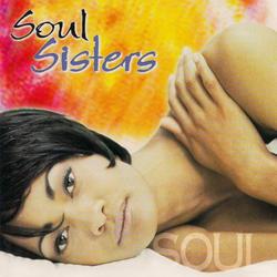 View album Soul Sisters