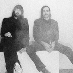 View artist Death from Above 1979