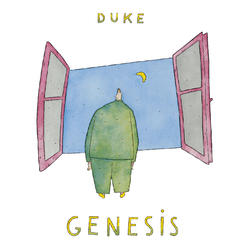 View album Genesis - Duke (Remastered) [Bonus Video Version]