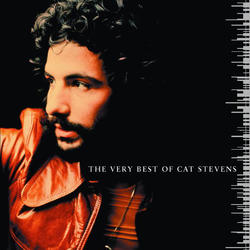 View album The Very Best of Cat Stevens
