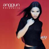 Anggun – Chrysalis [iTunes Plus AAC M4A] (2000)