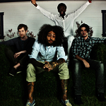 View artist Gym Class Heroes