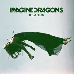 View album Demons (Remixes) - Single