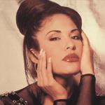 View artist Selena