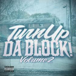View album Turn up da Block Vol. 2