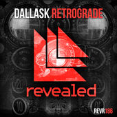 DallasK – Retrograde – Single [iTunes Plus AAC M4A] (2015)