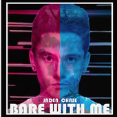 Jaden Chase – Bare with Me – Single [iTunes Plus AAC M4A] (2015)