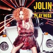 Jolin Tsai – Play – Single [iTunes Plus AAC M4A] (2014)