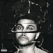 The Weeknd – Beauty Behind the Madness – 3 Pre-order Singles [iTunes Plus AAC M4A] (2015)