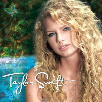 Taylor Swift (Bonus Track Version) – Taylor Swift