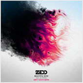 Zedd – Beautiful Now (feat. Jon Bellion) [Dirty South Remix] – Single (2015) [iTunes Plus AAC M4A]