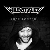 Wildstylez – Lose Control [iTunes Plus AAC M4A] (2015)