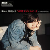 Ryan Adams – Come Pick Me Up (alternate take) / When the Rope Gets Tight – Single [iTunes Plus AAC M4A] (2015)