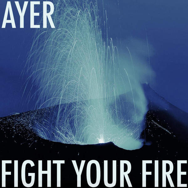 #FightYourFire, #OffKilter, #OffKilter2018, #Unfuckwittable, #Evolve, Evolve, Israel Ekanem, fight your fire, ayer, train, life, coach, coaching, life coach, life coaching, intense, intensity, winning, winner, yes, run, now, 2018, go