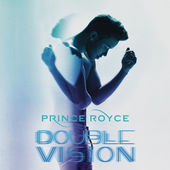 Prince Royce – Double Vision (Deluxe Edition) – 3 Pre-order Singles [iTunes Plus AAC M4A] (2015)