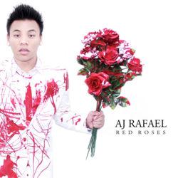 View album Red Roses