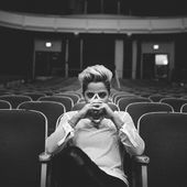 Vicci Martinez – Bad News Breaker – Single [iTunes Plus AAC M4A] (2015)