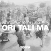 Sander van Doorn – Ori Tali Ma – Single [iTunes Plus AAC M4A] (2015)
