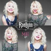 RaeLynn – Me EP [iTunes Plus AAC M4A] (2015)