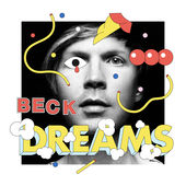 Beck – Dreams – Single [iTunes Plus AAC M4A] (2015)