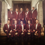 View artist Straight No Chaser