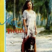 Thalía – Marimar – EP [iTunes Plus AAC M4A] (1994)
