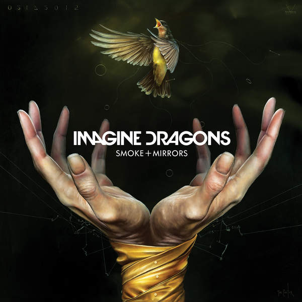 Imagine Dragons – Shots – Pre-order Single (2014) [iTunes Plus AAC M4A]