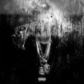 Big Sean – Dark Sky Paradise (Deluxe) [US Version] [iTunes Plus AAC M4A] (2015)