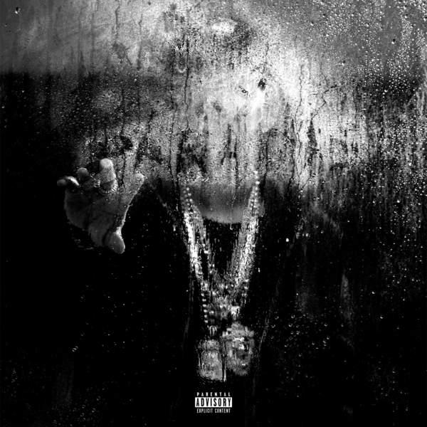 Big Sean – Dark Sky Paradise (Deluxe) (2015) [iTunes Plus AAC M4A]