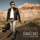 Silvestre Dangond – Va Con Su Marido (feat. Martina La Peligrosa) – Single [iTunes Plus AAC M4A] (2014)