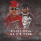 Pacho y Cirilo – Andamos Sueltos – Single [iTunes Plus AAC M4A] (2015)