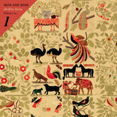 Iron & Wine – Archive Series, Vol. No. 1 [iTunes Plus AAC M4A] (2015)