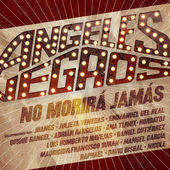 Los Ángeles Negros – Murió la Flor (feat. Juanes) – Single [iTunes Plus AAC M4A] (1995)