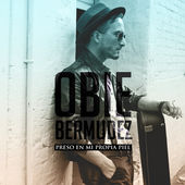 Obie Bermudez – Preso en mi propia piel – Single [iTunes Plus AAC M4A] (2015)