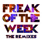 Krept & Konan – Freak of the Week (The Remixes) [feat. Jeremih] – EP [iTunes Plus AAC M4A] (2015)