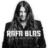 Rafa Blas – Sin Mirar Atrás [iTunes Plus AAC M4A] (2015)