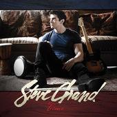 Steve Grand – Time – Single [iTunes Plus AAC M4A] (2014)