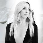 View artist Ashley Monroe