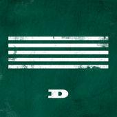 BIGBANG – D – Single [iTunes Plus AAC M4A] (2015)