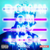 Vic Mensa – Down On My Luck – Single [iTunes Plus AAC M4A] (2015)