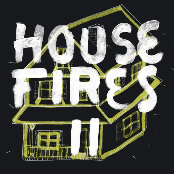 Good Good Father by Housefires