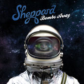 Sheppard – Bombs Away [iTunes Plus AAC M4A] (2015)