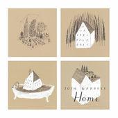 Home, Josh Garrels