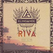 Klingande – RIVA (Restart the Game) [feat. Broken Back] [Radio Edit] – Single [iTunes Plus AAC M4A] (2015)