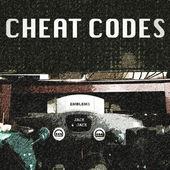 Jack & Jack – Cheat Codes (feat. Emblem3) – Single [iTunes Plus AAC M4A] (2014)