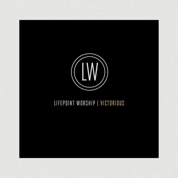 All Things New  by Lifepoint Worship