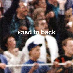 View album Drake - Back To Back - Single