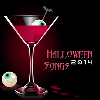 Halloween Songs 2014 – Scary Halloween Music and Halloween Sounds, Halloween Music Playlist, Lounge, Electronic & Classical Music for Halloween – Halloween Tribe