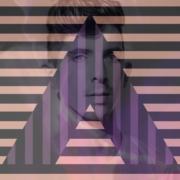 Ayer - Digital Fantasy - Single (2015) [iTunes Plus AAC M4A]