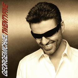 View album George Michael - Twenty Five